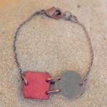 picture-alternatives-logo-geometrics-enameled-copper-bracelet-edit