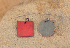picture-alternatives-logo-geometrics-enamled-copper-earrings-edit