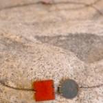 picture-alternatives-logo-geometrics-necklace-enamled-copper-edit